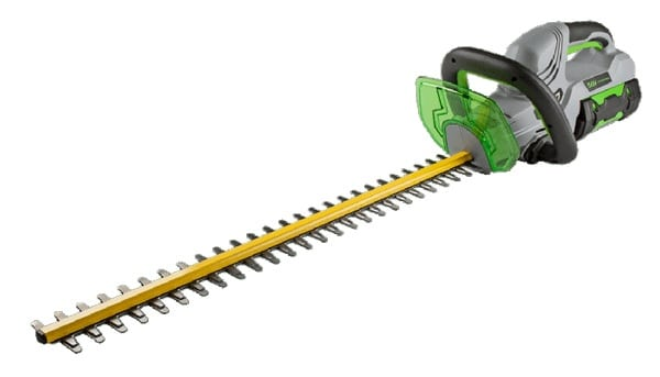 EGO Power+ HT2402 Battery Powered Hedge Trimmer