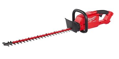 Milwaukee 2726-20 Trimmer