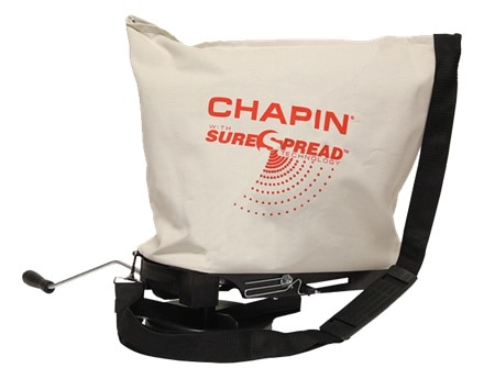 Chapin 84600A Bag Seeder