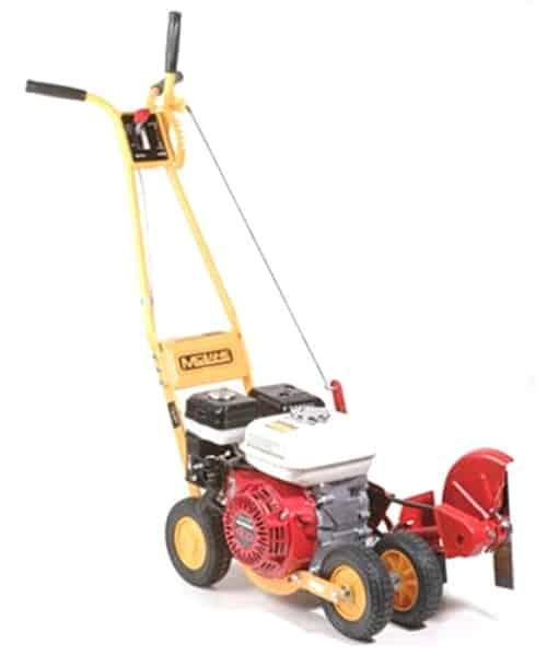 McLane 101-4.75GT-7 Push Lawn Edger