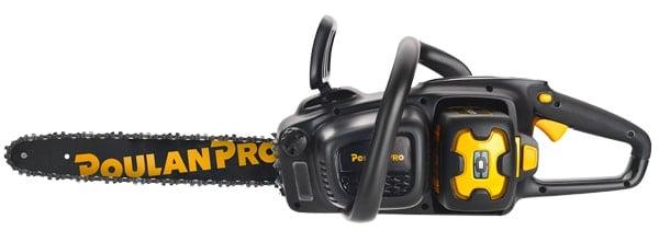 Poulan Pro PRCS16i Chainsaw
