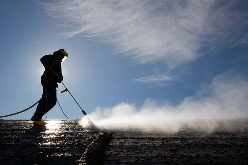 Keep Your Pressure Washer Alive 5 Things To Avoid