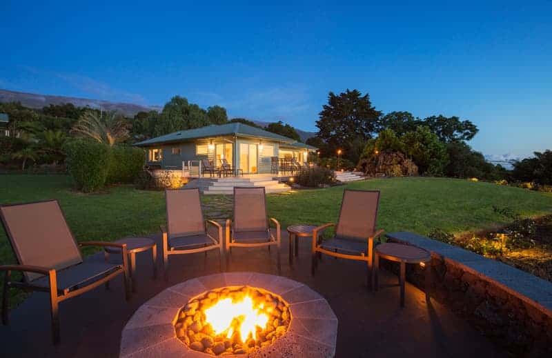 Best Fire Pit Product Reviews & Buyers Guide