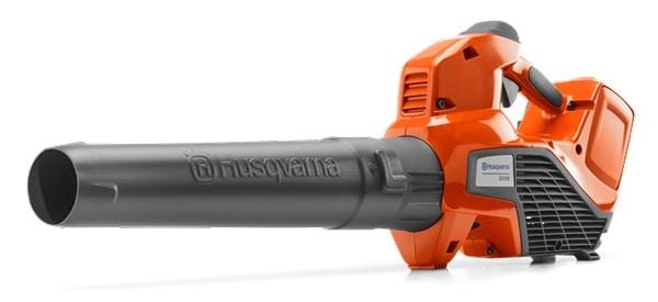 Husqvarna-320iB Leaf Blower