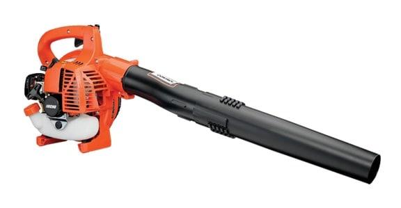 Echo-PB-250LN Leaf Blower