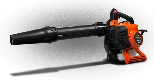 Remington RM2BL Leaf Blower