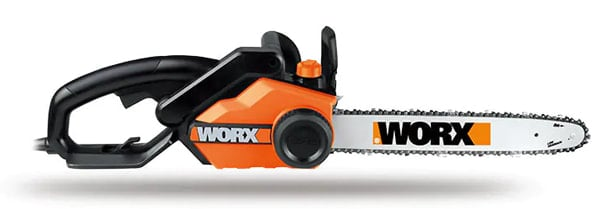 ​WORX WG303.1 Chainsaw