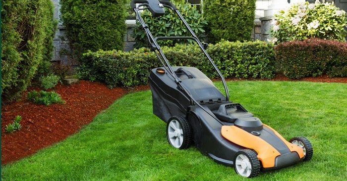 How To Choose The Best Cordless Lawn Mower