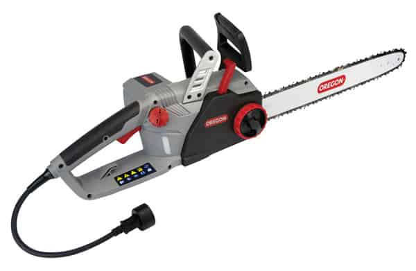 Oregon Oregon CS1500 Chainsaw