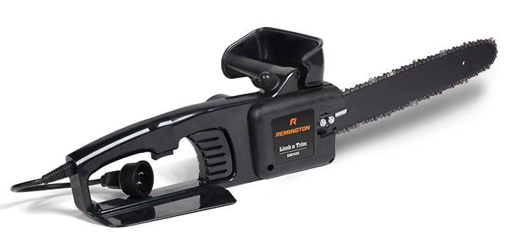 Remington RM1425 Chainsaw