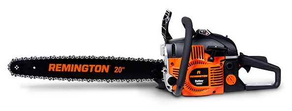 Remington RM4620 Chainsaw