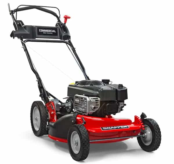 Snapper 7800849 Rear Wheel Drive Lawn Mower