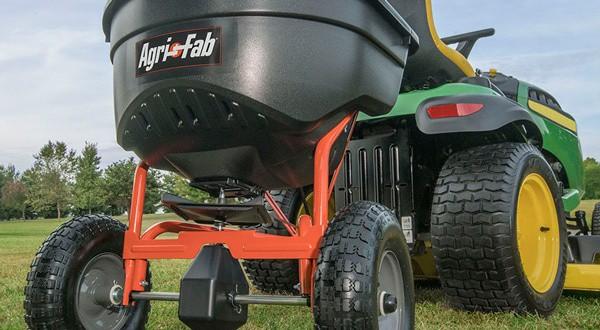 Agri-Fab-45-0463 Spreader