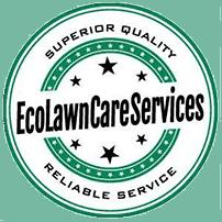 Eco Lawn Services