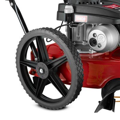 TB22TM Wheel
