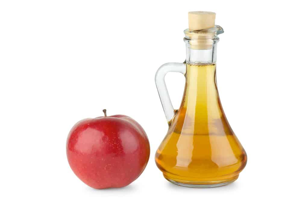 Will Apple Cider Vinegar Kill Weeds